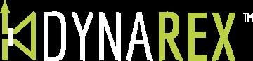 Logo DYNAREX